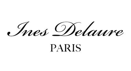 Ines Delaure