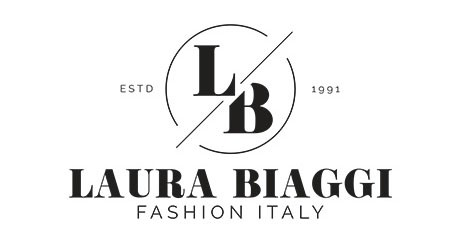 LAURA BIAGGI